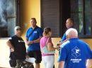 8. Nemzetközi Suzuki Találkozó - Komárom