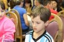 SKE Farsang 2016 - Kápolnásnyék
