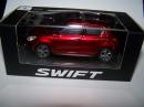 Új Swift bemutató