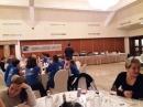 14. Szülinapi találkozó 2017 - Tata