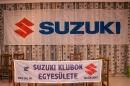 SKE - Nyári találkozó 2018 - Kisbér
