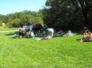 Nyárbúcsúztató - 2010 Zánka