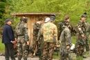 Paintball - 2006