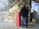 Éleslövészet - Minitali - 2012