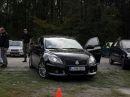 Suzuki Club Miskolc - Őszi találkozó 2012 - Minitali
