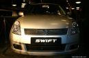 SWIFT bemutató - 2005