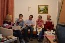 Farsangi találkozó 2013. február 22-24. - Mezőkövesd - Zsóry-fürdő