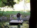 Myra vízesés - Ausztria