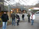 2013 Pozsony - Adventi buszkirándulás