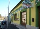 Farsangi találkozó 2008 - Zalacsány