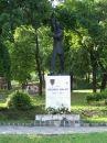 Gyárlátogatás 2008 - Esztergom