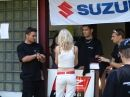 Szlovák SWIFT CLUB találkozó 2008 - Zvolen - Minitali
