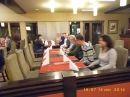 11.Születésnapi találkozó - Visegrád