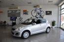 Suzuki Világ Esztergom